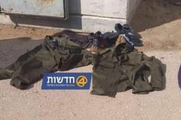 الاحتلال يعلن اعتقال فلسطيني بعد اجتيازه السياج الزائل شمال غزة