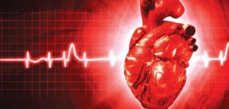 ما أسباب اضطراب نبضات القلب؟