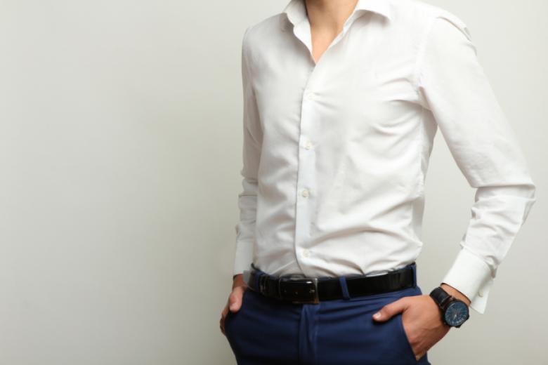 اتبع هذه النصائح في تنسيق ملابسك