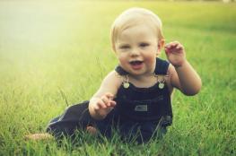 أهم 1000 يوم في حياة طفلك.. كيف تشكل مستقبله؟