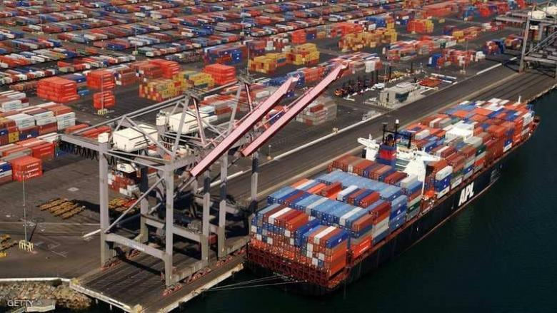 واشنطن تهدد الصين بفرض رسوم جمركية جديدة