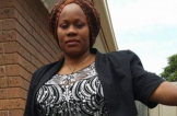حضرت جنازتها لترعب زوجها الخائن