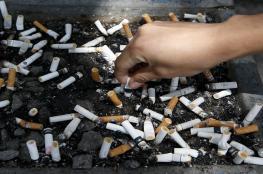 حقائق لا يعرفها المدخن عن سجائره