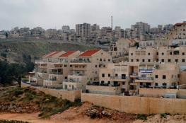 """هكذا تساهم المستوطنات بأمن """"إسرائيل"""" وتخدم وجود اليهود"""