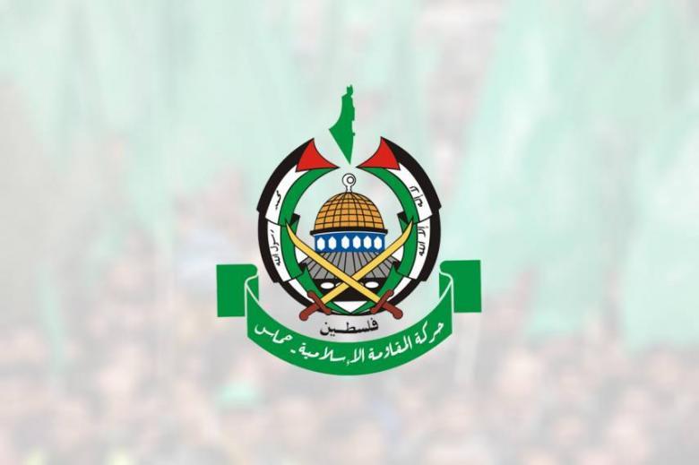 حماس: تصريحات حماد الأخيرة لا تعبر عن مواقفنا