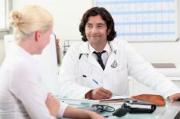 أسئلة هامة لطبيبك قبل الولادة