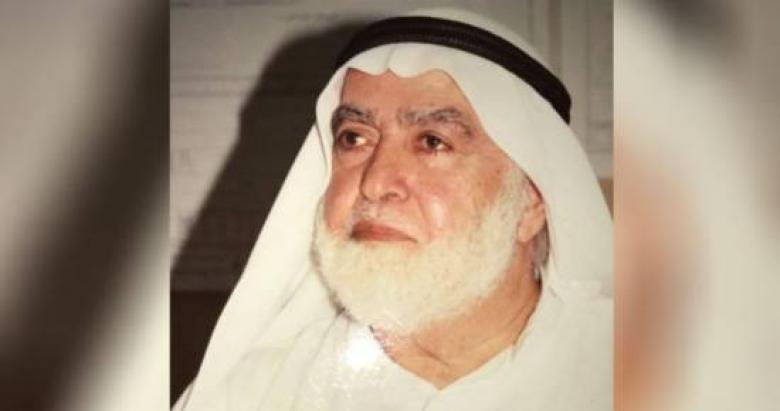 """""""حماس"""" تنعي أحد قادتها """"من الرعيل الأول"""" في الكويت"""