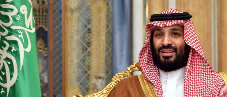 رويترز: أمراء سعوديون مستاؤون من بن سلمان .. لهذا السبب