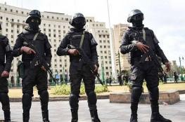 الرئيس المصري يمدّد حال الطوارىء لثلاثة أشهر