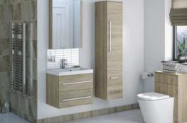 5 أخطاء شائعة في تصميم الحمام .. تجنبيها