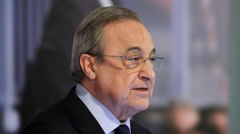 ريال مدريد يُلقي بالكارت الذهبي في مفاوضات نيمار