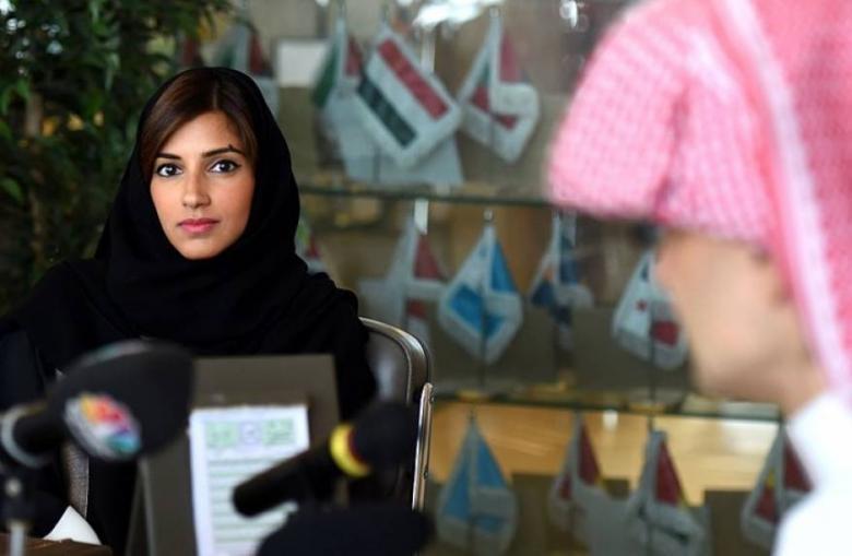 """أول أميرة سعودية تدخل سجون """"ابن سلمان"""""""
