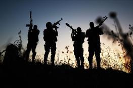 مصادر للجزيرة: التوصل لاتفاق وقف إطلاق النار في غزة