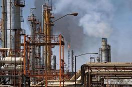 بعد تراجعها.. أسعار النفط تشهد انتعاشة قوية