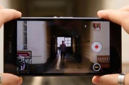 4 نصائح لتسجيل الأفلام بكاميرا الهاتف الذكي