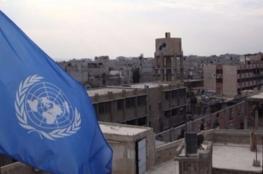 حماس: لا لاستهداف المؤسسة الأهم في ملف اللاجئين