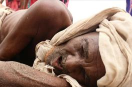 الأمم المتحدة: المجاعة تهدد 17 مليون يمني