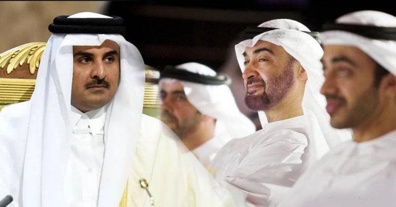 الخارجية الأمريكية: لم نحقق تقدماً بحل أزمة الخليج