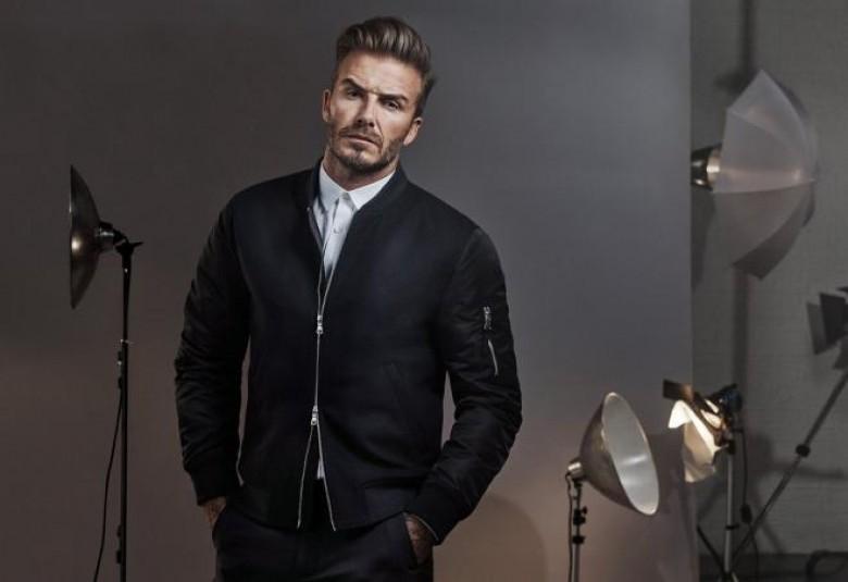 كيف تختار المعطف المناسب؟