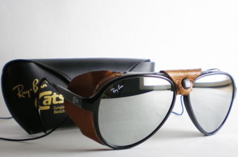 598160033 كيف تميز بين نظارة الشمس الأصلية والتقليد؟ - فلسطين الآن