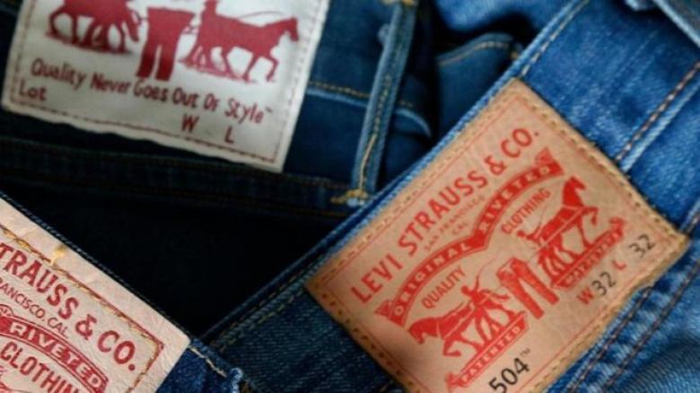 لماذا تعيش بعض العلامات التجارية لعشرات السنين؟