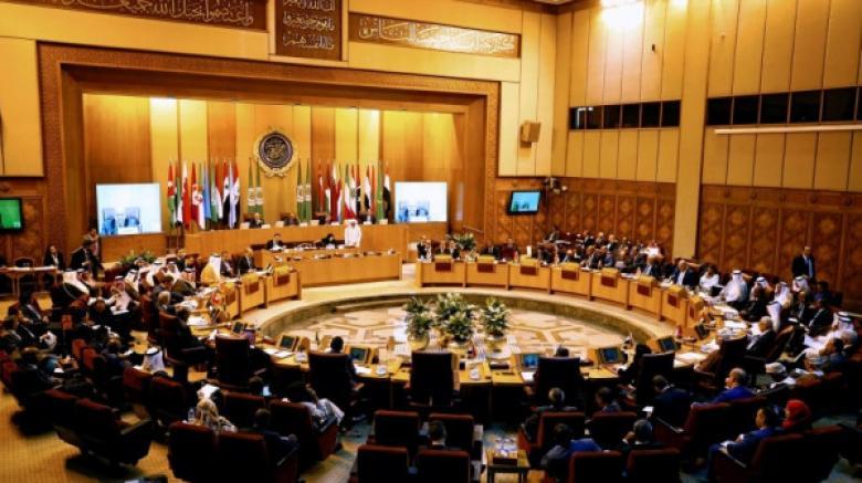مصر تدعو لاجتماع طارئ بجامعة الدول العربية ردا على العملية العسكرية التركية