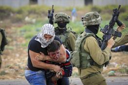 """""""فرق الموت"""" الإسرائيلية .. أداة لقتل الفلسطيني وذبح القانون الدولي"""