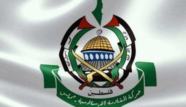 حماس استمرار مشاركة الجماهير في مسيرات العودة هو فشل