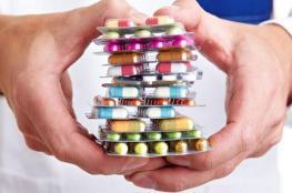 كل ما تريد معرفته عن المضادات الحيوية