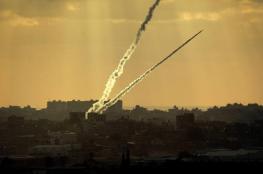 وزير إسرائيلي: نحاول التوصل فعلياً إلى تهدئة بعيدة المدى مع حماس