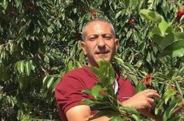 الاحتلال يمدد اعتقال الأسير سامر عربيد لـ8 أيام