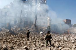 تقدير إسرائيلي: جيش الاحتلال يتورط في اليمن من أجل السعودية
