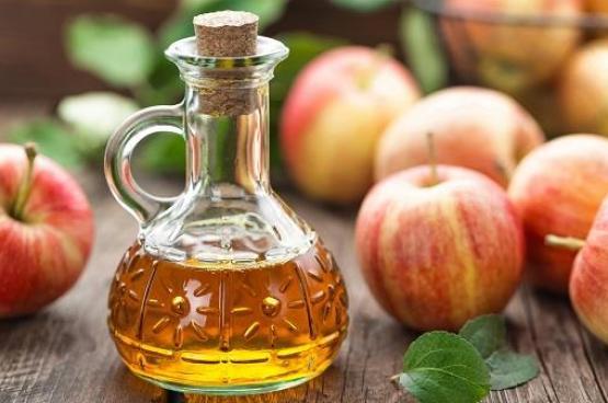 """10 فوائد مذهلة لـ""""خل التفاح"""".. يجب أن تعرفها"""