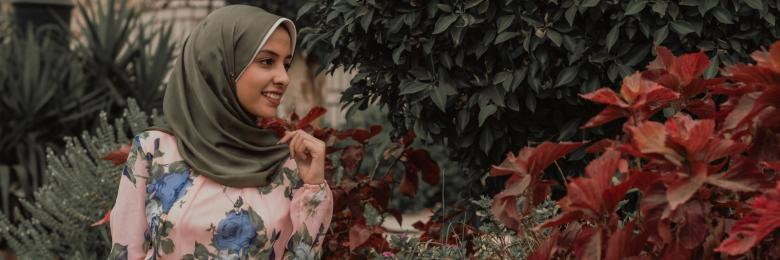 الحجاب وسيلة للتحرر.. كيف؟!
