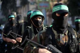 """""""القسام"""" تعلن إعدامها أحد عناصرها في غزة"""