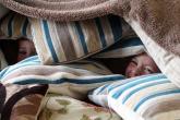 8 أنشطة هادئة تشغل وقت طفلك وتمنحك الهدوء