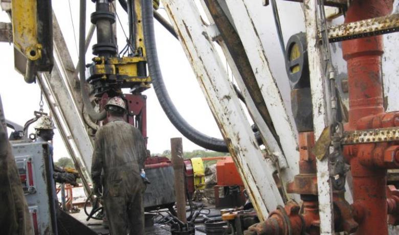 بي بي: النفط الصخري علامة استفهام كبيرة