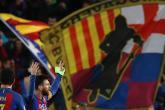 برشلونة يخطط لربح مليار يورو بحلول 2021