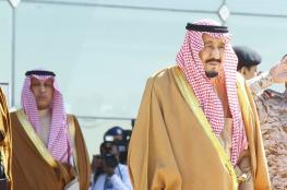 الوصفة السرية للمملكة السعودية لمواجهة المشروع الإيراني