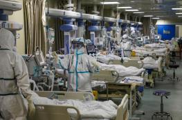 """الصحة برام الله تكشف حقيقة وجود إصابات """"كورونا"""" بفلسطين"""