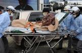 سفاح ياباني يقتل 19 شخصاً في مأوى للمعاقين