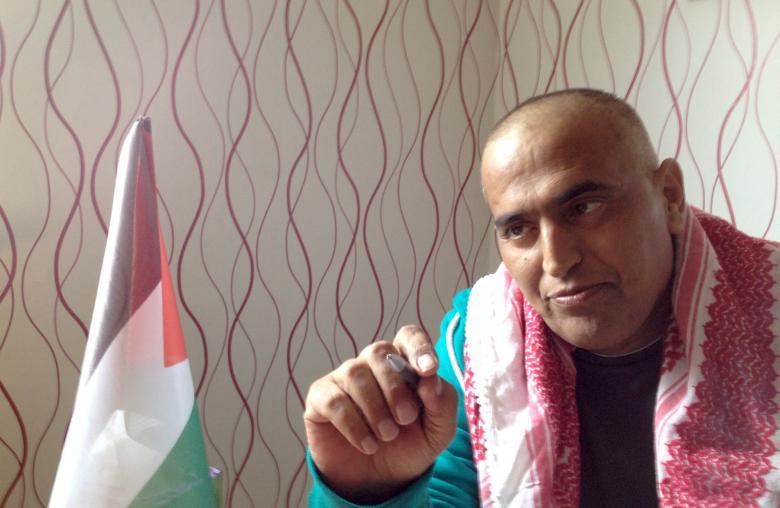 """قيادي بـ""""الشعبية يكتب : إلى حركة فتح... بِصراحة"""