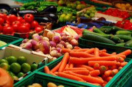 7 أغذية تصاحبك في رحلة فقدان الوزن