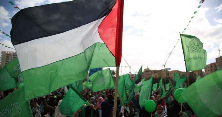 """""""حماس"""" تنفي خبرا لموقع مشبوه زعم طلبها فتح مكتب تمثيل لغزة بماليزيا"""