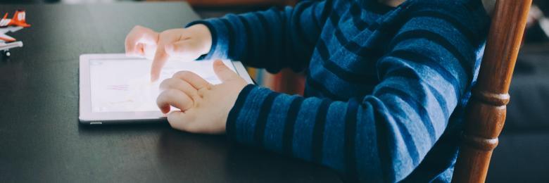 المرض النفسي أم الألعاب الإلكترونية.. لماذا يختار أبناؤنا الموت؟