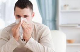 كيف نتخلص من إنفلونزا الصيف؟