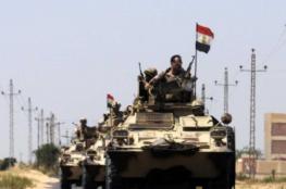 """القناة 10: هجوم سيناء سيؤدي لعلاقات أمنية بين مصر و""""إسرائيل"""""""