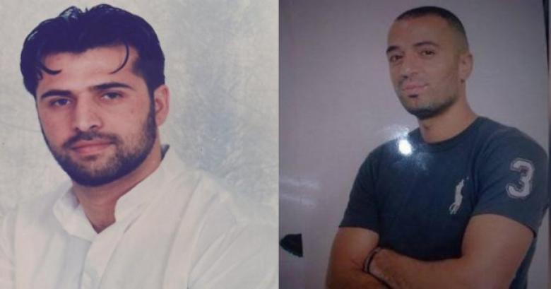 أسيران يدخلان عاما جديدًا في سجون الاحتلال