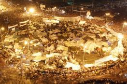 الربيع العربي.. لماذا يُعْتَبَرُ تأييده واجبًا أخلاقيًا لازمًا؟