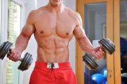 كيف تساهم الأعشاب في بناء العضلات؟